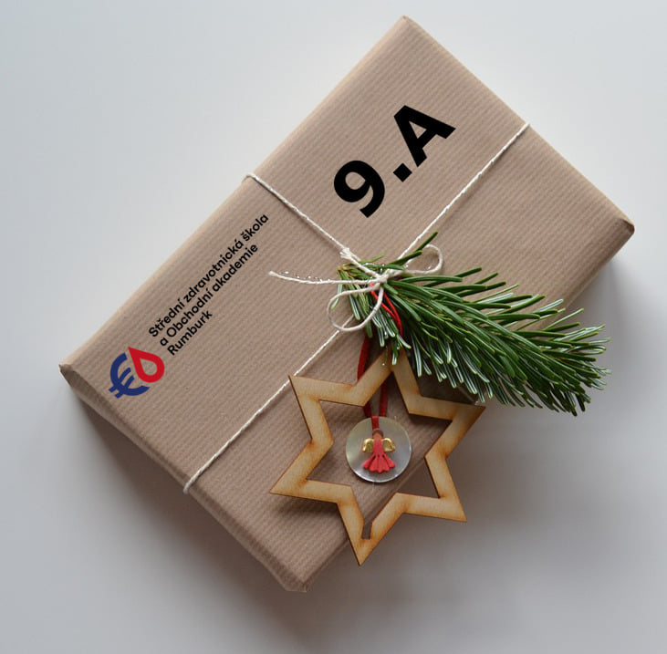 Vánoční dárek pro všechny